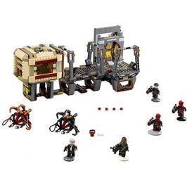 LEGO Star Wars TM 75180 Rathtarův útěk