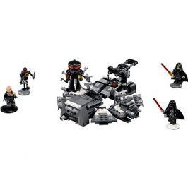 LEGO Star Wars TM 75183 Přeměna Darth Vadera