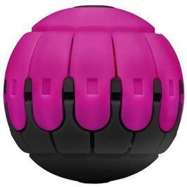 Phlat Ball UFO růžovo-černý