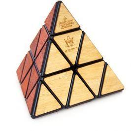RecentToys – Pyramida Deluxe