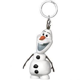 Disney Olaf svítící figurka