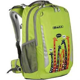 Boll School Mate 18 - Giraffe Lime
