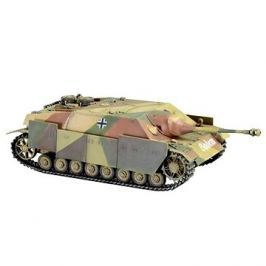 Italeri World of Tanks 36510 – Jagdpanzer IV