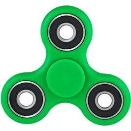 Lea Spinner zelený