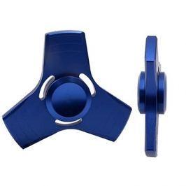 Spinner Dix FS 1020 blue