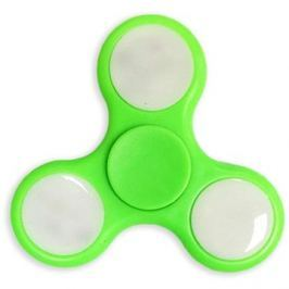 Spinner Dix FS 1050 green