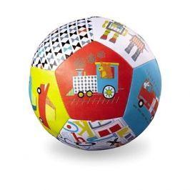 První míč– dětský - svět
