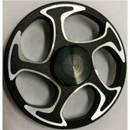 Spinner DIX FS 1080 black
