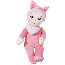 BABY Annabell Newborn Mini Soft