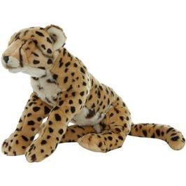 Hamleys Gepard