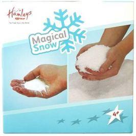 Hamleys Kouzelný sníh