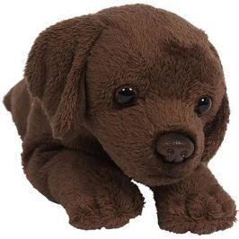 Hamleys Labrador