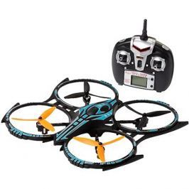 Hamleys Maxi Drone