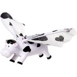 Hamleys Létající kráva
