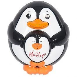Hamleys Tučňák do vody