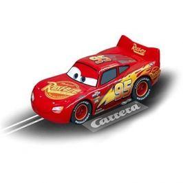 Carrera GO/GO+ 64082 Cars 3 Lightning McQueen