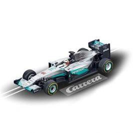 Carrera GO/GO+ 64088 Mercedes F1 L.Hamilton