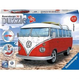 Ravensburger 3D 125166 VW autobus
