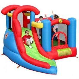 Dětské hrací centrum 6v1
