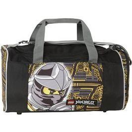 LEGO Ninjago Cole sportovní taška