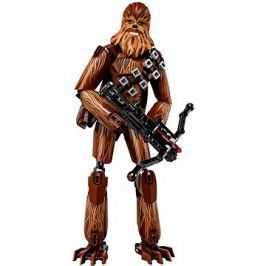 LEGO Star Wars 75530 Chewbacca™