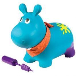 B-Toys Skákací hroch Hankypants