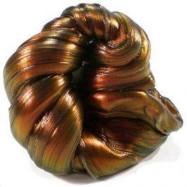 Inteligentní plastelína - Super Láva (měňavková)