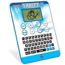 Made Dětský Tablet 120 funkcí