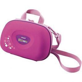 VTECH Pouzdro na fotoaparát Twist Plus X7 růžové