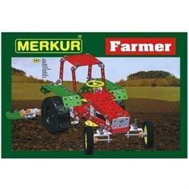Merkur farmářská sada