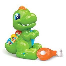Clementoni Baby T-Rex