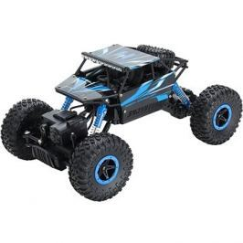 Buddy Toys BRC 18.611 Rock Climber modrý