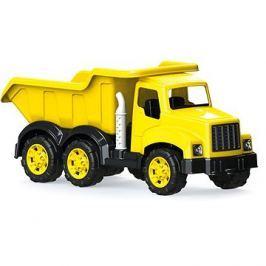 DOLU MAXI náklaďák 83cm