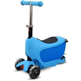 Buddy Toys BPC 4310 Taman 2v1 modrá