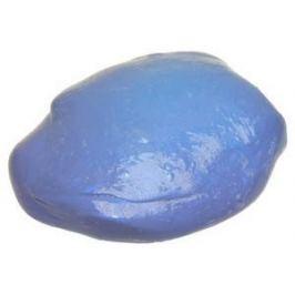 Inteligentní plastelína - Soumrak (teplocitlivá)