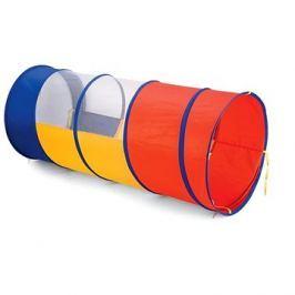 Tunel barevný