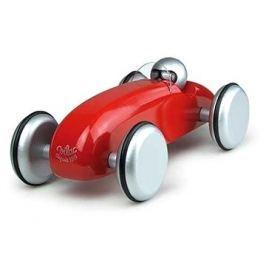 Vilac Závodní auto červené
