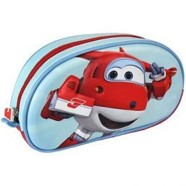 Super Wings 3D