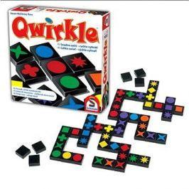 Qwirkle Deskové