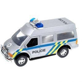 Mikro Trading Auto policie 27cm