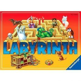 Ravensburger 264810 Labyrinth