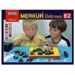 Merkur elektronik Merkur