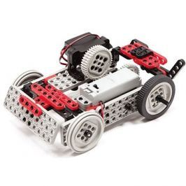 Robotron RoboTami Mechanic