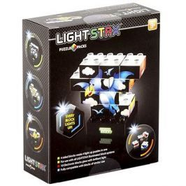 Light Stax Dino Puzzle