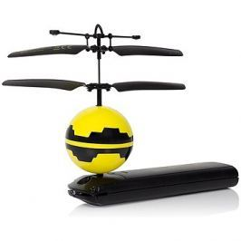 Hamleys Radar Copter
