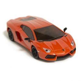 Hamleys Mini Lamborghini Aventador