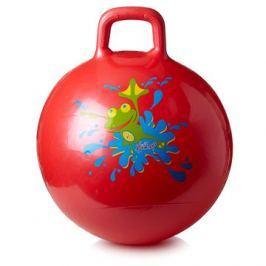 Hamleys Skákací míč