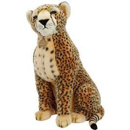 Hamleys Obří gepard