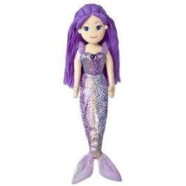 Hamleys Mořská panna Daphne