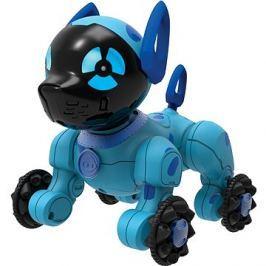 WowWee Chippy modrý